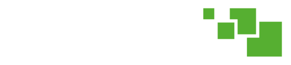 Ein Projekt von Bondi Consult International Property Advisors