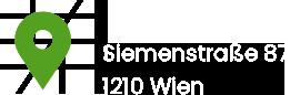Siemenstraße 87, 1210 Wien